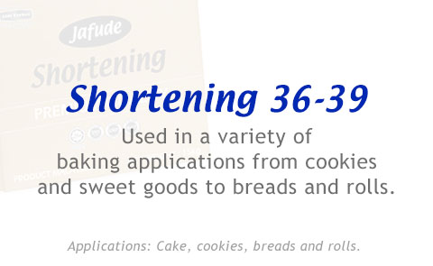 Philippines Shortening, Philippines Shortening Suppliers and Manufacturers ... ,bakery shortening ,palm oil shortening from Philippines Jafude Mantika