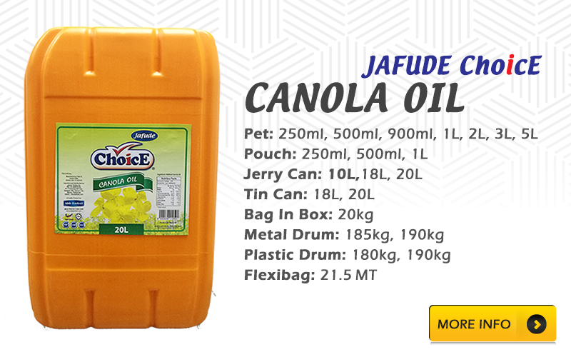 Philippines Canola Oil, Canola Oil from Philippines Supplier