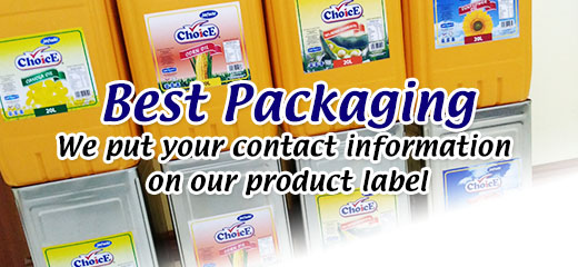 Best Selling Cooking Oil Philippines. Retail sales Cooking Oil. best cooking oil brand in Cebu.