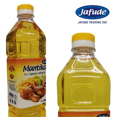 1Liter pet bottle cooking oil supplier in Zamboanga del Norte and Zamboanga del Sur-Dipolog City Dapitan City Sindangan City_1