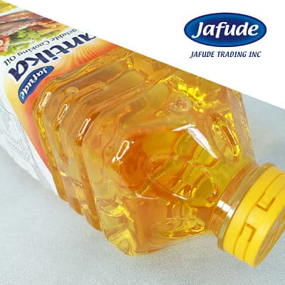 1Liter pet bottle cooking oil supplier in Zamboanga del Norte and Zamboanga del Sur-Dipolog City Dapitan City Sindangan City_3