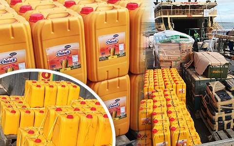 Wholesale Filipino Corn Oil from Philippines Corn Oil Manufacturers, Suppliers